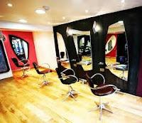 Peluang Bisnis Salon