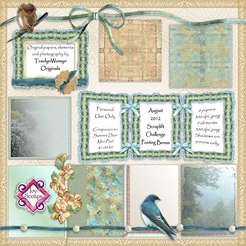 TWO_Aug12_ScrapliftPostingBonus_Preview