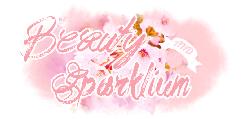 Beauty and Sparklium