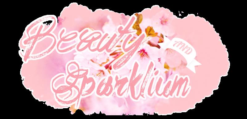 Beauty and Sparklium