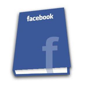 Facebook diario 2013