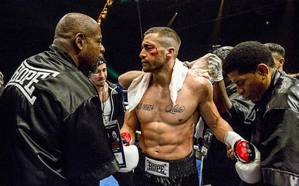 son-sans-southpaw-film-indir-2015-1080p-bluray