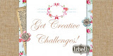 Get Creative Challenge