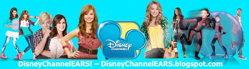 DisneyChannelEARS
