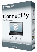 Connectify ProNew 7.2