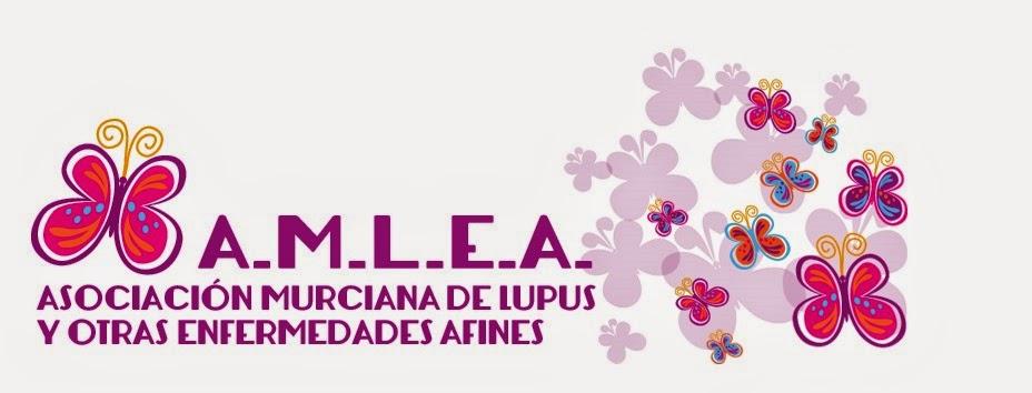 AMLEA