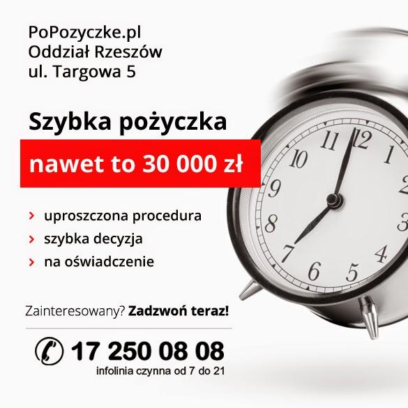 http://popozyczke.pl/