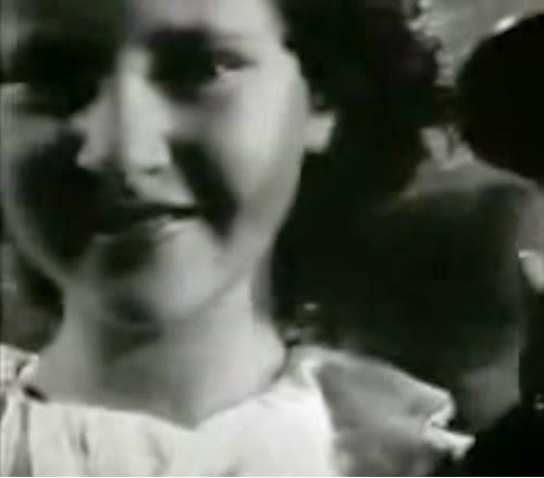 Campanha americana que ensinava o uso das linhas telefônicas em meados dos anos 50.