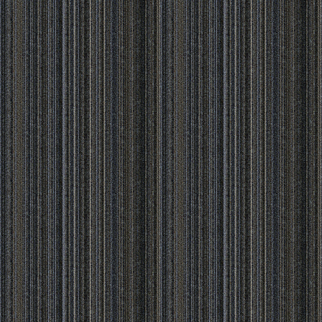 black carpet texture seamless. Free Seamless Cotton Fabric Texture Black Carpet