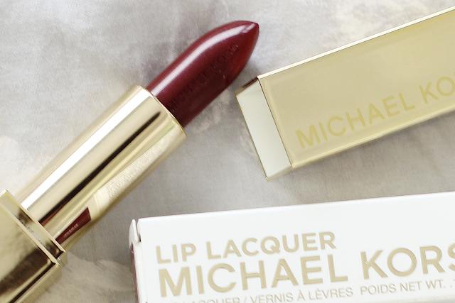michael-kors-lipstick