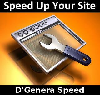 Kecepatan-Loading-Blog-Yang-Maksimal