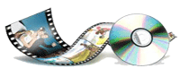 Vídeos MUS