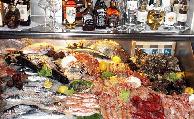Your Food Advisor Recensione Ristorante Al Grissino Milano