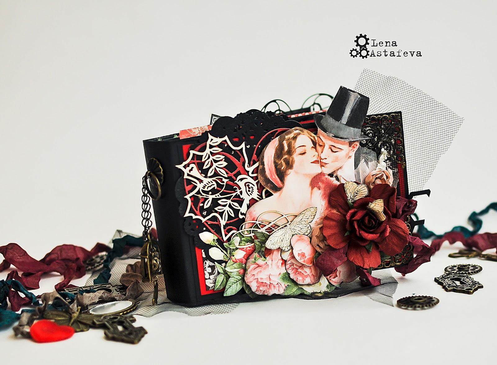 Code promo Mon Album Photo : 25 offerts en Juillet Le Monde Mon album photo promotion