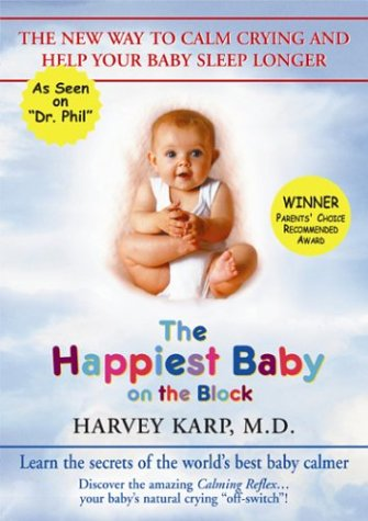 http://4.bp.blogspot.com/-srwVf7PbvAo/T7ZgI2zeixI/AAAAAAAAEa8/t9RA-HysBKc/s1600/The-Happiest-Baby-on-the-Block-DVD-0972179526-L.jpg
