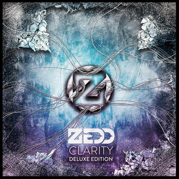 Zedd-Presenta-Clarity-Deluxe-Version