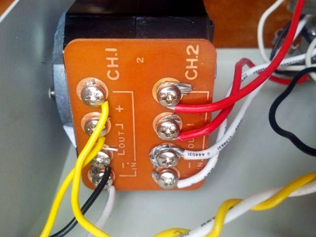 lpd1smll audio l pad wiring wiring part diagrams