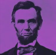 The theory that Abraham Lincoln was gay provides vital info