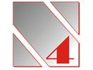 N4 TV