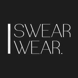 I Swear I Wear