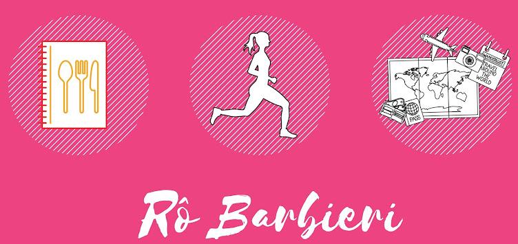 Rosângela  Barbieri