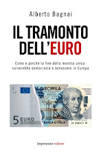 Un altro Euro non  possibile