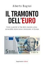 Un altro Euro non è possibile