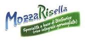 Collaborazione Mozzarisella