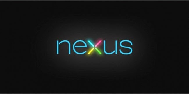 Google Nexus is a phablet manufactured by Motorola