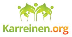 Karreinen.org - ratkaisukeskeinen valmennus, fasilitointi, työpajat ja vapaaehtoistoiminnan kurssit