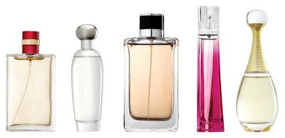 Trend-Parfum-Wanita