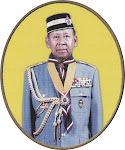 PENAUNG AGONG PERSEKUTUAN PENGAKAP MALAYSIA
