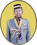 PENAUNG AGONG PERSEKUTUAN PENGAKAP MALAYSIA