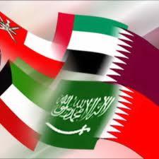 وظائف الخليج - السعودية - قطر - وظائف مدرسين