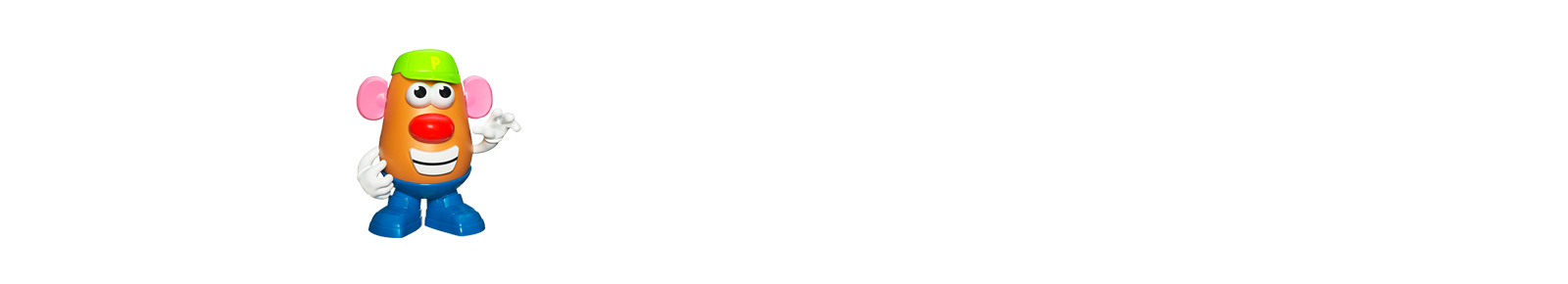 Collector Head