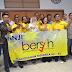 Demo Bersih Pada 31 Ogos Nie...