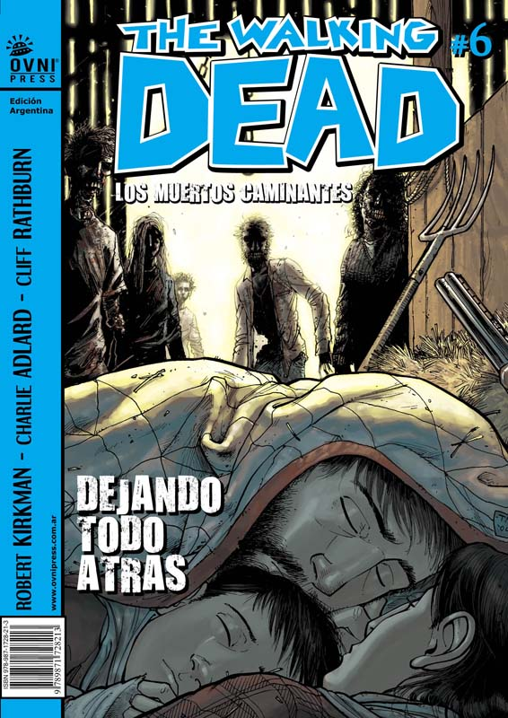 Walking dead - Página 3 Twd06_cover_preview