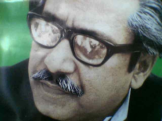 biography: Bangabandhu Sheikh Mujibur Rahman Biography