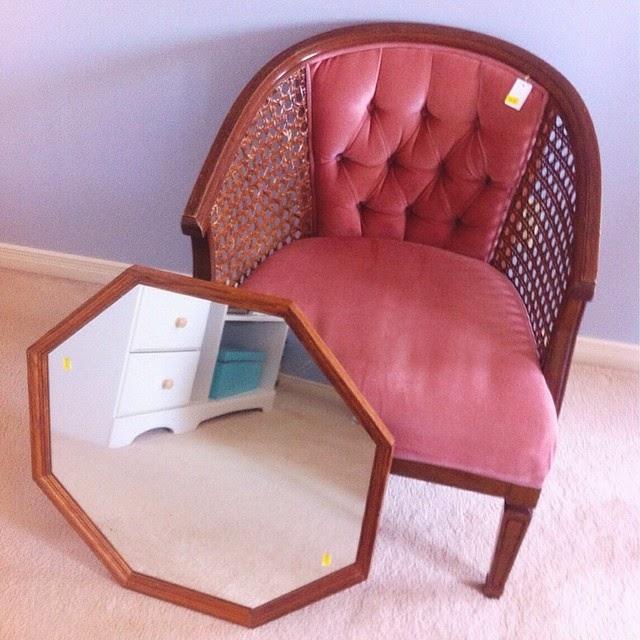 Comcane Chair Designs : Cane Chair Score