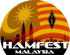 HAMFEST MALAYSIA