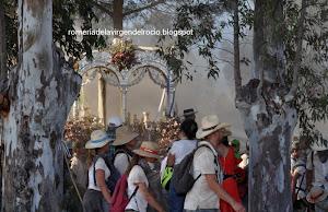 http://especiales.grupojoly.com/rocio2012/visor/todas.php