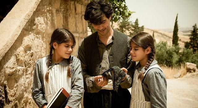 """Film """"Rez"""" na repertoaru bioskopa od 24. septembra"""