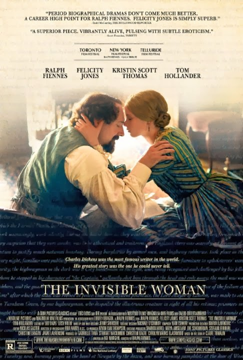 watch_the_invisible_woman_online