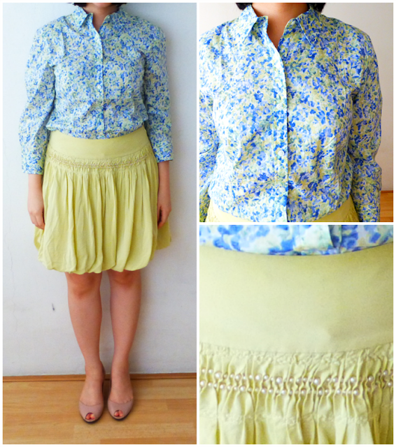 talbots-floral-shirt