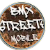 Download BMX Streets v1.04 Apk Gratis