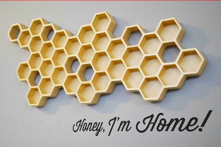 Honey Key Seen On www.coolpicturegallery.us