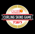 casino rama curling skins game 2017
