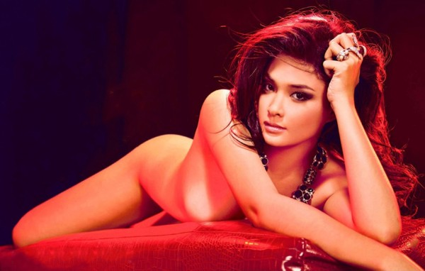 Should yam concepcion sexy pictures amazing job&nbsp