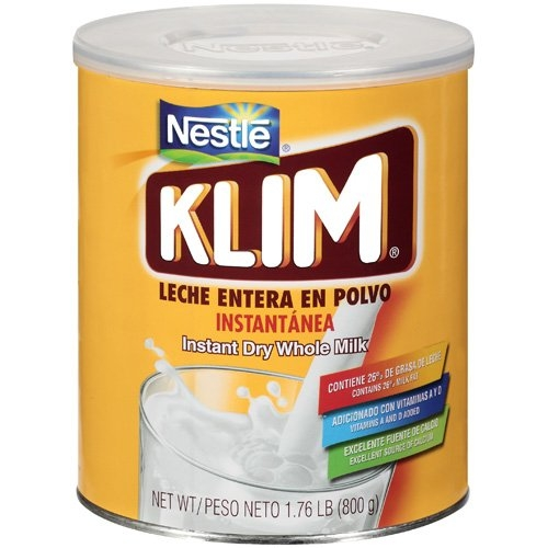 powdered milk belize