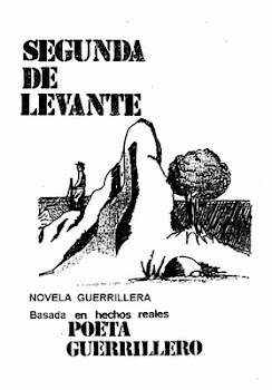 "Descarga ""Segunda de Levante"""